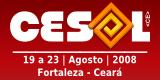 Cesol 2008