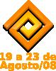 CeSOL-CE